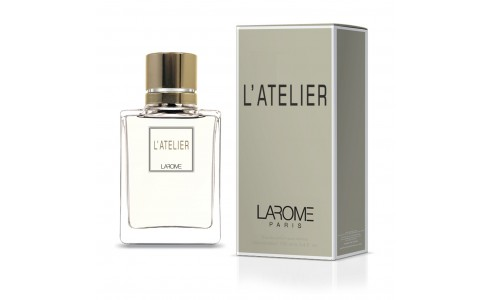 L'ATELIER by LAROME (45F) Perfume for Woman