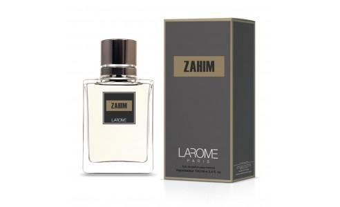 ZAHIM by LAROME (14M) Perfume for Man