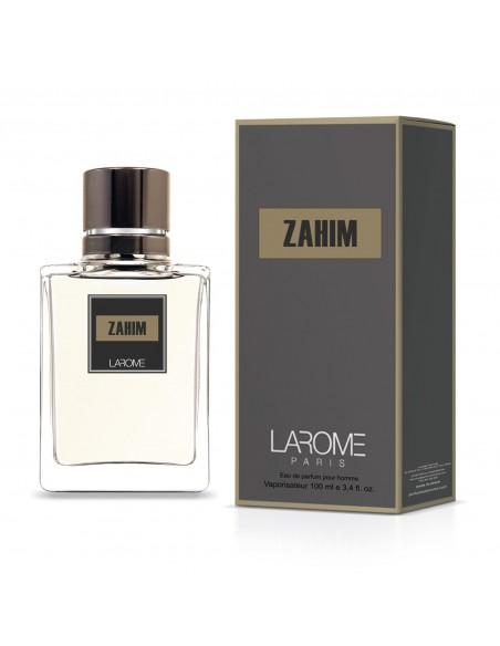 ZAHIM by LAROME (14M) Perfume Masculino - 100ml