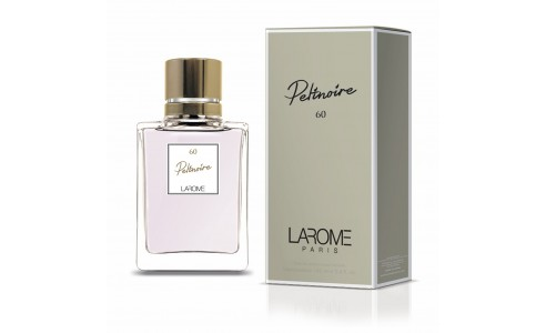 PETINOIRE by LAROME (60F) Perfume for Woman