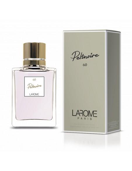 PETINOIRE by LAROME (60F) Parfum Femme