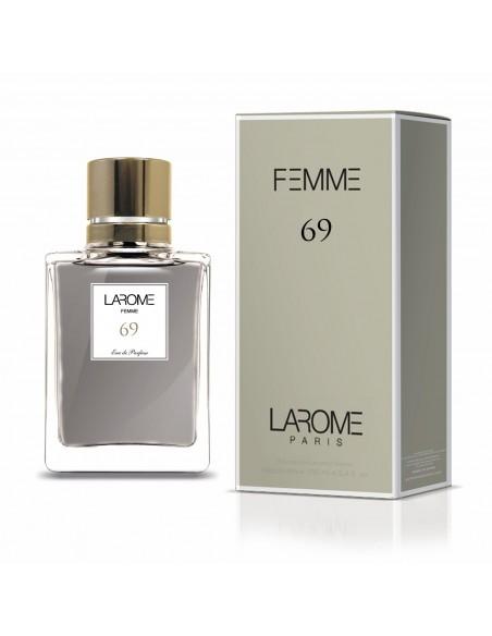 LAROME (69F) Profumo Femminile