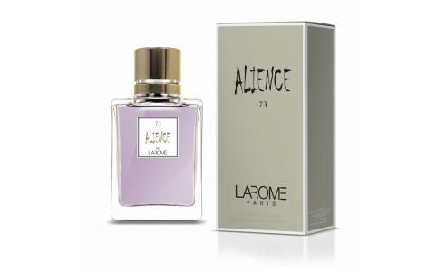 ALIENCE by LAROME (73F) Perfum Femení