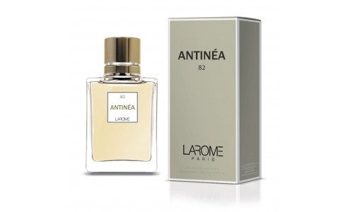 ANTINÉA by LAROME (82F) Perfume for Woman