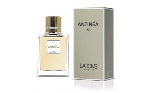 ANTINÉA by LAROME (82F) Profumo Femminile