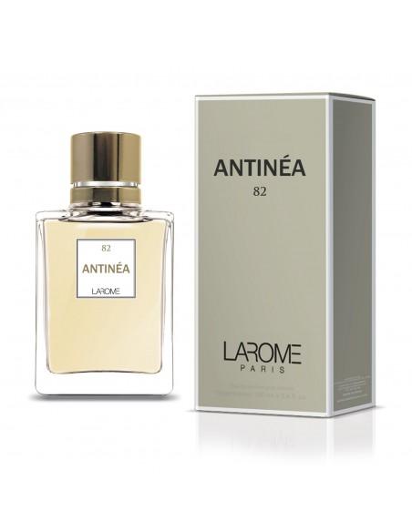 ANTINÉA by LAROME (82F) Parfum Femme