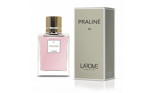 PRALINÉ by LAROME (84F) Profumo Femminile