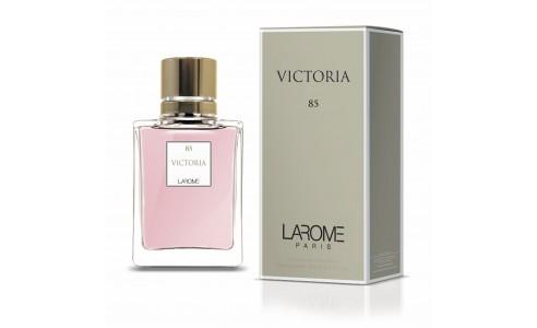 VICTORIA by LAROME (85F) Parfum Femme