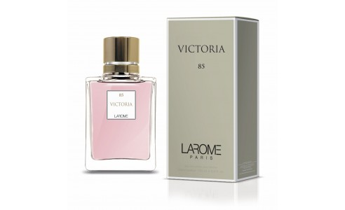 VICTORIA by LAROME (85F) Perfume for Woman