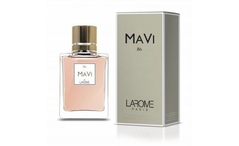 MAVI by LAROME (86F) Perfume Femenino