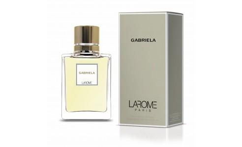 GABRIELA by LAROME (9F) Perfume Feminino