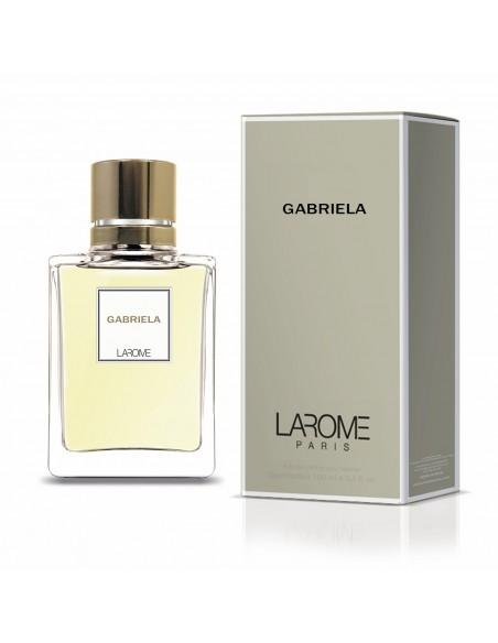 GABRIELA by LAROME (9F) Perfume Femenino
