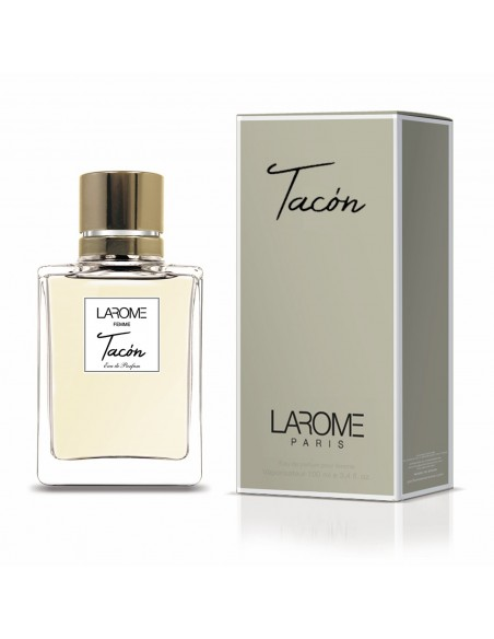 TACÓN by LAROME (90F) Perfume for Woman