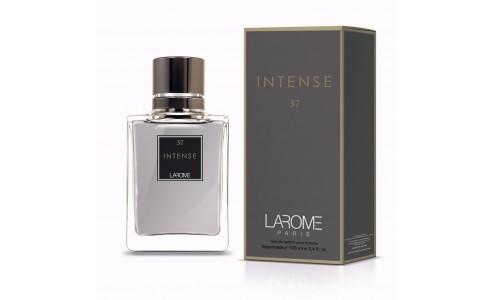 INTENSE by LAROME (37M) Parfum Homme