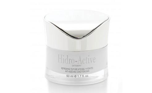 Hidro-Active - envase