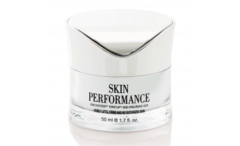 Skin Performance - contenitore