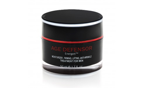 Age Defensor FOR MEN - contenitore