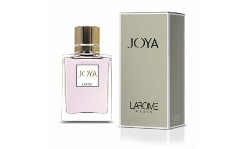 JOYA by LAROME (14F) Perfume for Woman