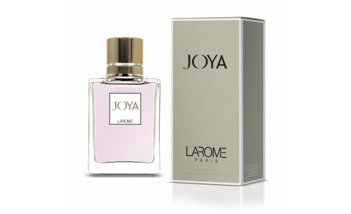 JOYA by LAROME (14F) Profumo Femminile