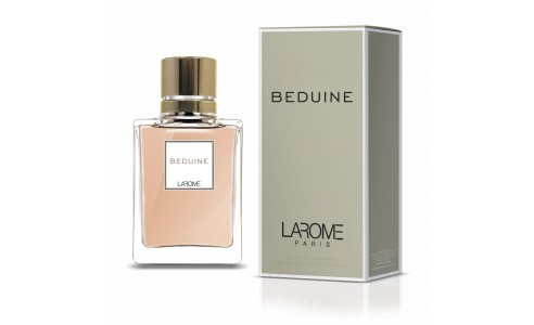BEDUINE by LAROME (33F) Perfume Feminino